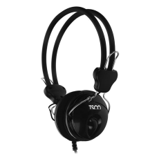 هدفون تسکو مدل TH 5017 - TSCO TH 5017 Headphones
